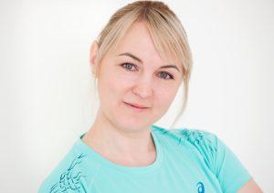 Tatjana Saretzki